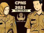 wahai-para-cpns-ini-info-terbaru-pengumuman-cpns-2021-terbaru-jadwal-pendaftaran-resmi-cpns-2021.jpg