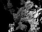 wajah-komet-67pcg_20150615_112210.jpg