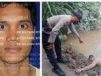 wajah-sosok-mayat-pembalap-ditemukan-di-sumatera-utara.jpg