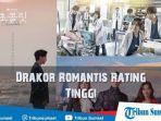 wajib-nonton-nih-ini-5-drama-korea-drakor-terbaru-romantis-rating-tinggi-2020-streaming-di-sini.jpg