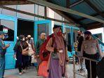 wajib_sertifikat_vaksin_covid-19_penumpang_perjalanan_keluar_masuk_kepulauan_meranti_riau.jpg