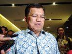wakil-presiden-jusuf-kalla-di-hotel-bidakara_20170201_005742.jpg