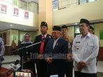 wakil-presiden-ri-maaruf-amin-jadi-bapak-ekonomi-syariah-indonesia-ini-kata-rektor-uin-suska-riau.jpg