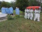 wakil-walikota-dumai-dimakamkan-secara-militer-di-tpm-damai-sentosa.jpg