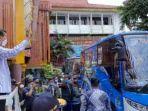wako-pekanbaru-resmi-luncurkan-lima-unit-bus-vaksinasi-covid-19-keliling.jpg