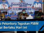 wako-pekanbaru-tegaskan-psbm.jpg