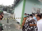 wako-pekanbaru-tinjau-semburan-gas.jpg