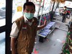 wali-kota-pekanbaru-tinjau-bus-tmp.jpg