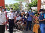 wali_kota_pekanbaru_firdaus_meninjau_aktivitas_bus_vaksinasi_covid-19_keliling.jpg