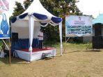 walikota-pekanbaru-firdaus-mt-launching-agrotek-farm-system-agrowisata.jpg