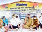 wamen-atr-bpn-kunjungi-kampar-terkait-tol-bangkinang-pekanbaru.jpg