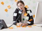 wanita-karir-wanita-sibuk-kerja_20181018_233236.jpg