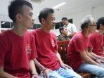 warga-china-dituntut-hukuman-mati-di-batam_20181101_174915.jpg