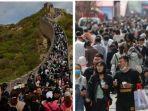 warga-china-menikmati-hari-liburan-selama-5-hari.jpg