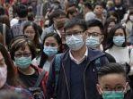 warga-china-ramai-menggunakan-masker-untuk-cegah-terinveksi-virus-corona.jpg
