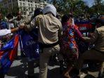 warga-kamboja-demo-usai-isu-pembangunan-pangkalan-militer-china.jpg