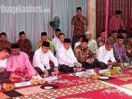 warga-rohul-syukuran-untuk-syamsuar-dan-edy-natar-nasution_20181105_200103.jpg