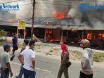 warga-sempat-panik-8-bangunan-terbakar-polsek-mandau-selidiki-sebab-kebakaran-nihil-korban-jiwa.jpg