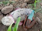 warga-sulsel-diduga-meninggal-akibat-kelaparan.jpg