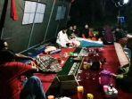 warga-tangkerang-labuai-tenda1.jpg