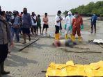 warga_rupat_temukan_sosok_mayat_di_pantai_dari_tanda-tandanya_diduga_nelayan_malaysia.jpg