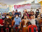 warga_tenayan_ingin_tarawih_di_masjid_anggota_dprd_pekanbaru_ini_kita_tunggu_keputusan_pemko.jpg