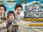 warkop-dki-reborn-jangkrik-boss_20160908_091013.jpg