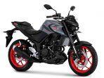 warna-baru-sport-naked-bike-mt-25.jpg
