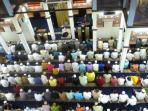 warna-warni-ramadhan_20150617_144947.jpg