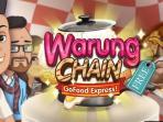 warung-chain-buatan-studio-game-touchten_20160517_085525.jpg