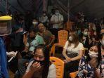 waspada_ada_pengunjung_tempat_hiburan_terindikasi_covid-19_di_pekanbaru.jpg