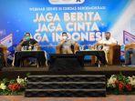 webinar-kemenkominfo-jaga-berita-jaga-cinta-jaga-indonesia-cara-mendulang-klik-tanpa-konflik.jpg