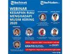 webinar-tribun-pekanbaru-kesiapan-riau-mengahadapi-musim-kering-2020.jpg