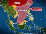 wilayah-perairan-laut-china-selatan-yang-diklaim-china.jpg