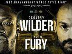 wilder-vs-fury-part-ii.jpg