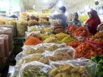 wisata-belanja-pasar-bawah-pekanbaru_20170816_175103.jpg