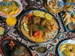 wisata-kuliner-di-pekanbaru-saat-pandemi-covid-19-nikmati-gurihnya-menu-khas-arab-fauzan-catering.jpg