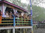 wisata-mangrove-di-siak.jpg