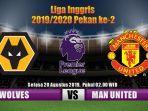 wolves-vs-manchester-united-liga-inggris-20192020-pekan-ke-2.jpg