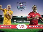 wolves-vs-manchester-united-pekan-ke-2-liga-inggris-2019.jpg