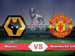 wolves-vs-manchester-united-pertandingan-liga-inggris-pekan-ke-33.jpg