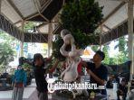 wow-bonsai-anting-putri-berbentuk-unik-karya-pria-asal-pekanbaru-ini-pernah-ditawar-rp-130-juta.jpg