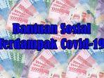 wow-miris-ada-orang-kaya-di-pekanbaru-ikut-daftar-terima-bantuan-sosial-dampak-covid-19.jpg