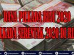 wow-pilkada-riau-2020-dalam-agenda-pilkada-serentak-2020-di-riau-keruk-apbd-sebesar-rp-3673-miliar.jpg