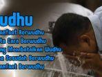 wudhu_tata-cara.jpg