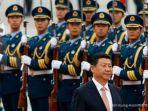 xi-jinping-presiden-china.jpg