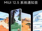 xiaomi-resmikan-software-antarmuka-miui-125.jpg