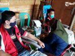 xpander-mitsubishi-owner-club-indonesia-xmoc-riau-gelar-donor-darah.jpg