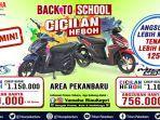 yamaha-alfa-scorpii-pekanbaru-berikan-promo-menarik-di-bulan-juli-dengan-tema-back-to-school.jpg