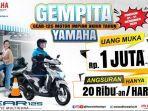 yamaha-gear-125.jpg
